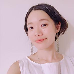 maekawayu.jpg