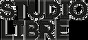 SL-logo-V-B.png