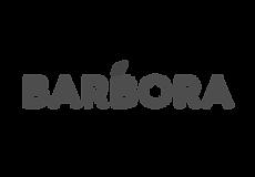 Barbora.png