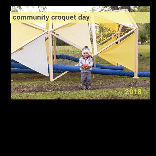 Croquet-03.png