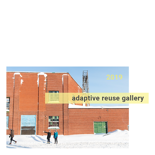 Adaptive Reuse Gallery.png