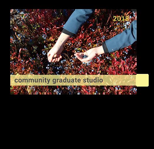 Community Graduate Studio-03.png
