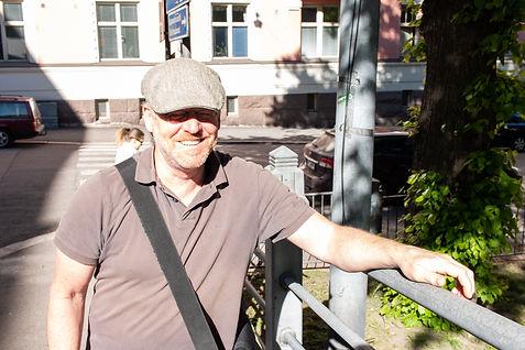 2018 Scandinavia Trip-150.jpg
