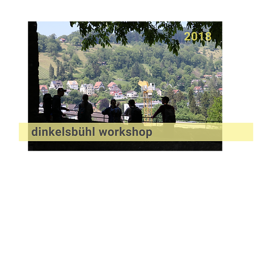 Dinkelsbuhl Workshop-03.png