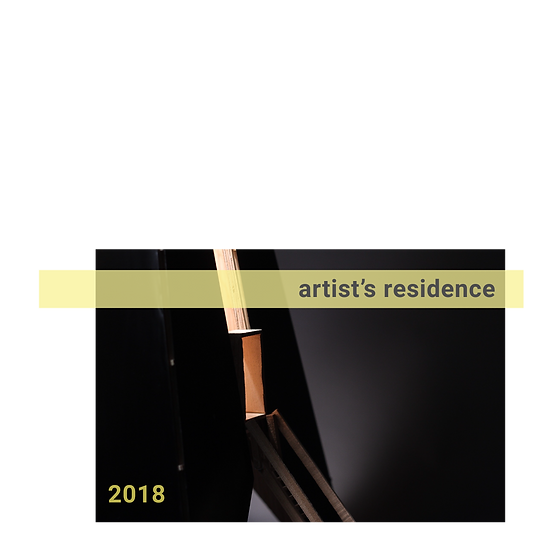 Artists Residence-03.png