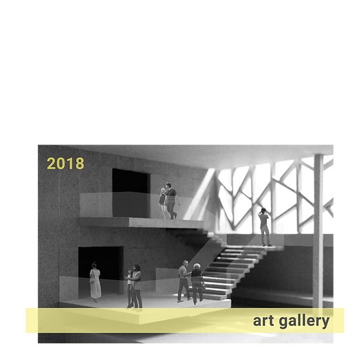 Art Gallery-03.png