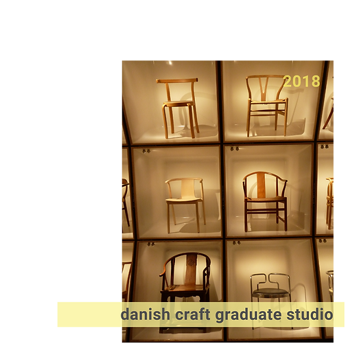 Danish Craft Studio-03.png