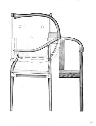 2018-ChairDrawing-BrianneLauzon.jpg