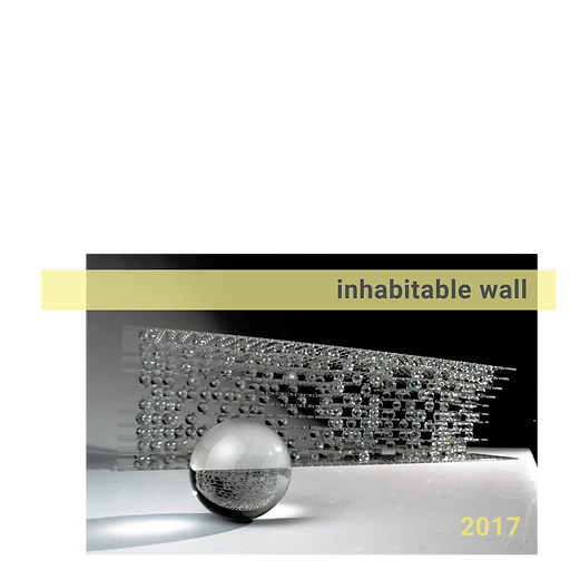 inhabitable wall-03.png