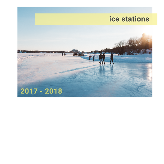 ice stations-03.png
