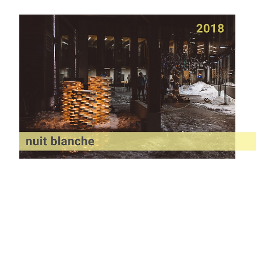Nuit Blanche-03.png