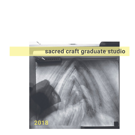 Craft Graduate Studio-03.png