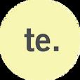 tele logo_edited.png