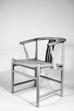 2018-ChairFabrication-EricLalonde (4).jp