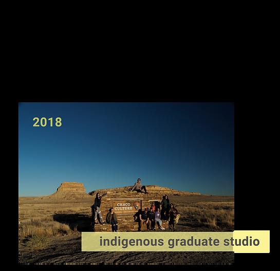 Indigenous Graduate Studio-03.png