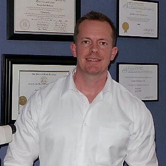 Dr. Joseph C Hollaway, O.D.