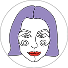 logo final border.png