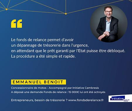 4. CAMBRESIS_Emmanuel Benoit_Concessionn