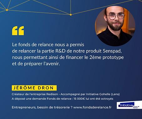 2. GOHELLE_Jérôme Dron_Redison.png