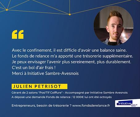 1. SAMBRE AVESNOIS_Julien Pétrisot_Posi'