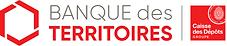 BANQUE_TERRITOIRES_LOGO_ENDOS_BM_HORIZON