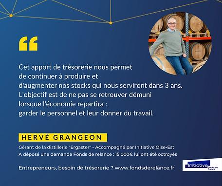 5. OISE-EST_Hervé Grangeaon_Ergaster.png