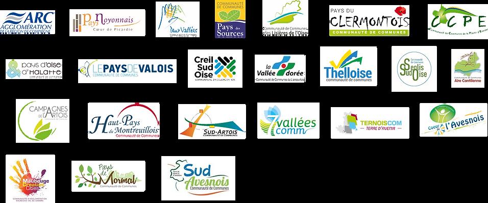 Logos partenaires page 2.png