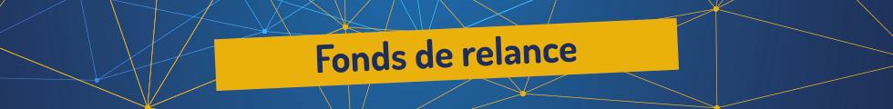 fonds_de_relance.png