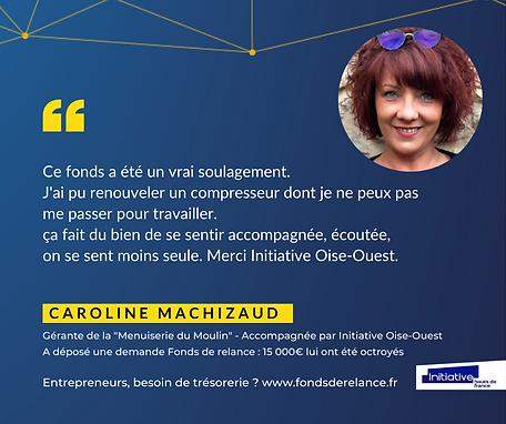 3. OISE-OUEST_Caroline Machizaud_Menuise