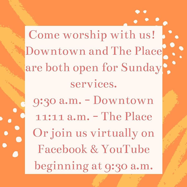Come worship with us!.jpg