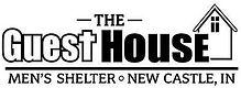 Guest+House+Logo.jpg