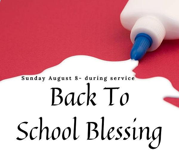 Back To School Blessing.jpg