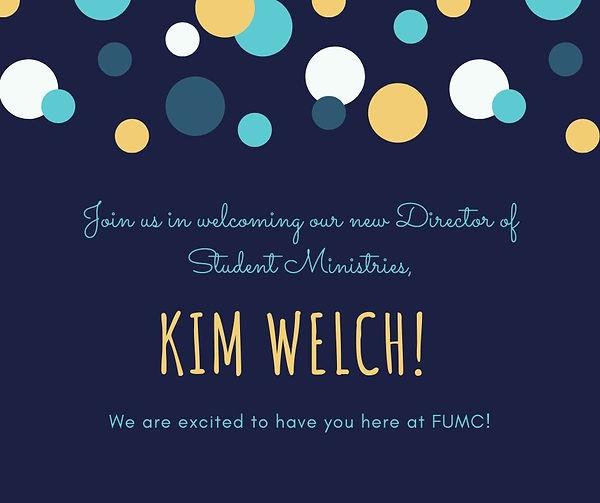Welcome, Kim!.jpg
