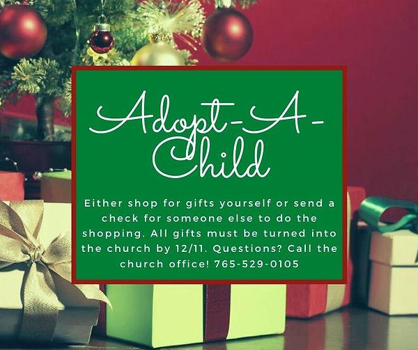 Adopt-A-Child2.jpg