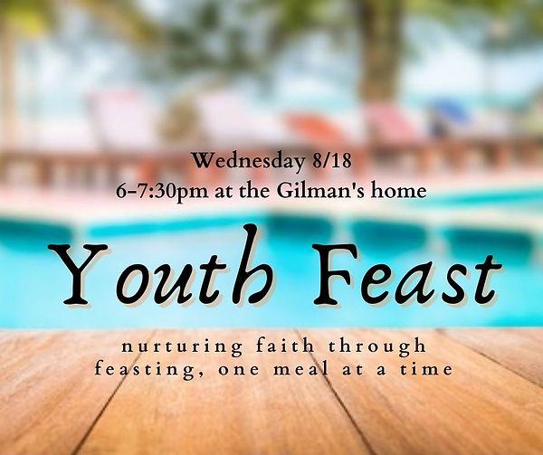 Youth Feast.jpg