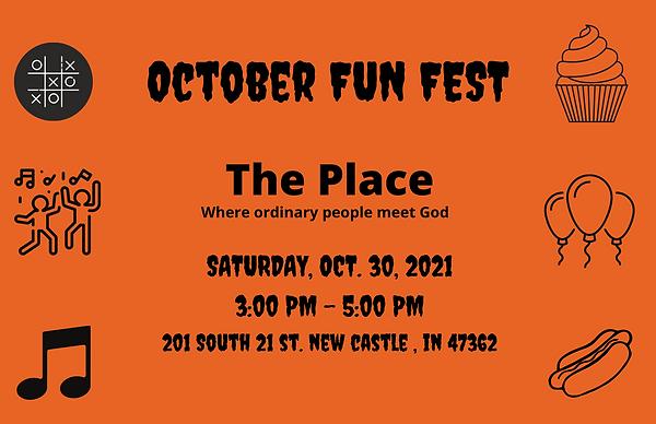 October Fun Fest 1 .png