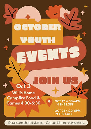 Oct YG events (1).png