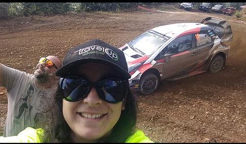 WRC.jpeg