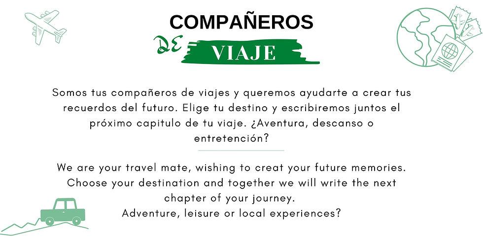 Travel Up Adventure.jpg