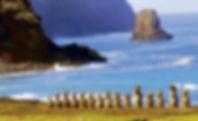 Isla de pascua 1.jpg