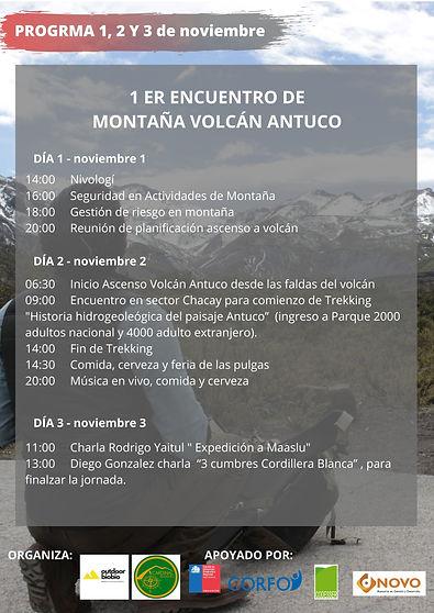 itinerario (1).jpg
