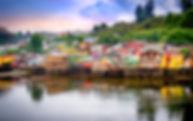 Chiloe palafitos 2.jpeg