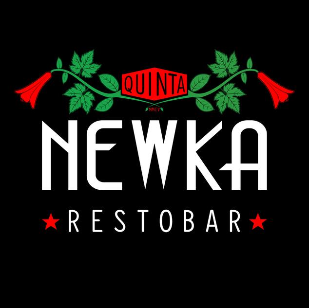 Quinta Newka
