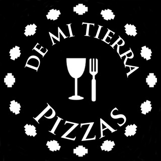 De Mi Tierra Pizza