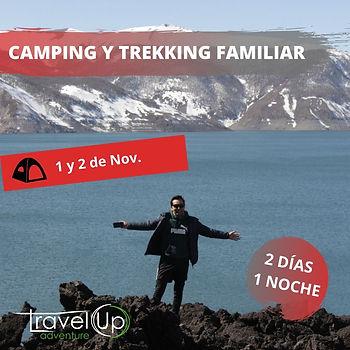 TREKKING FAMILIAR camping.jpg