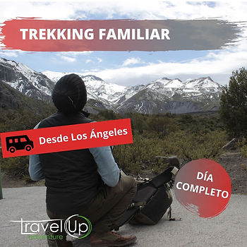 TREKKING FAMILIAR (1).jpg