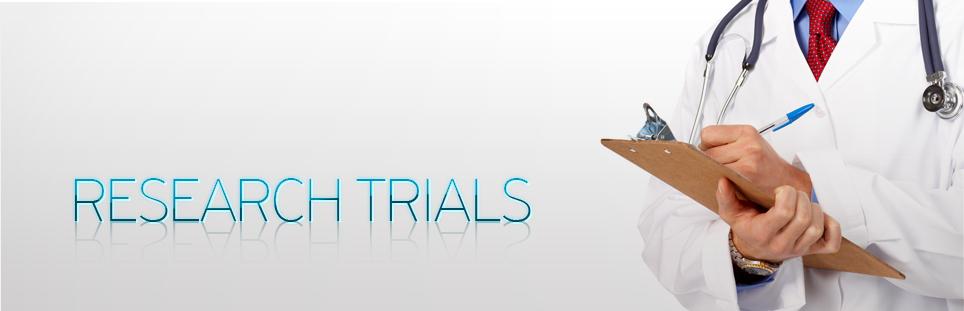 Research_Trials-1.jpg
