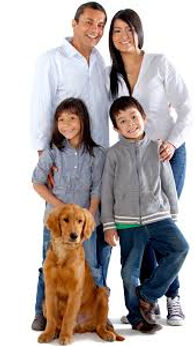 Hispanic family.jpg
