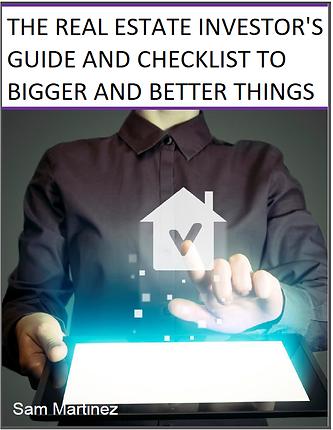 Investors guide.png