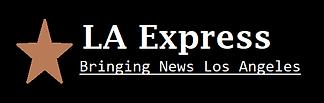LA Express.png